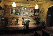"""""""Cafe Trịnh Ca"""" - Điểm hẹn cho những tâm hồn đồng điệu"""