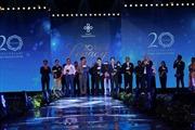 Khẳng định vị trí dẫn đầu trong ngành dịch vụ khách sạn Hà Nội