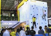 Công ty Vĩnh Tường ra mắt nhiều sản phẩm mới