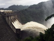 Giúp người dân ổn định sau tái định cư thủy điện