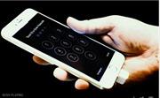 Bị Trung Quốc dọa, Apple đưa iPhone về Mỹ tự sản xuất?