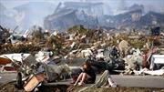 Động đất mạnh 7,3 độ Richter, Nhật Bản cảnh báo sóng thần