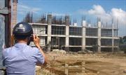 Thông tin chính thức về khu phức hợp tại Đà Nẵng