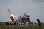 Nga chi hàng tỷ USD cho loại tên lửa mới