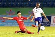 Khai mạc BTV – Cup Number 1