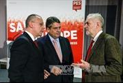 Công đảng Anh tìm cách đảm bảo quyền vào thị trường EU
