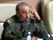 Mexico, đất nước đầy ý nghĩa với cuộc đời lãnh tụ Cuba Fidel Castro