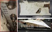 Người nhà nạn nhân MH370 chỉ trích các nhà điều tra