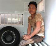 Khởi tố vụ án, khởi tố bị can vụ trọng án khiến 4 người tử vong ở Hà Giang