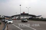 Từ 15/12 thử nghiệm bỏ thu phí tại trạm Đại Xuyên