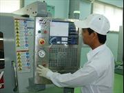 Tận dụng cơ hội xuất khẩu lao động