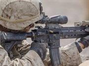 Quân đội Mỹ thử nghiệm vũ khí bộ binh mới tốt nhất thế giới