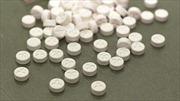 Bắt đối tượng vận chuyển 24.000 viên ma túy tổng hợp
