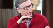 5 quyển sách hay nhất tỷ phú Bill Gates đọc năm 2016