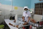 TP Hồ Chí Minh ra mắt phác đồ điều trị dành cho trạm y tế