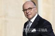 Pháp thành lập chính phủ mới với rất ít thay đổi