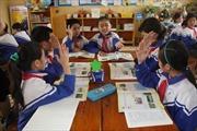 Khó khăn trong triển khai mô hình trường học mới