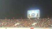 Thua chung cuộc 3-4, tuyển Việt Nam dừng bước