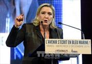 Bà Le Pen: Ngừng giáo dục miễn phí cho con cái người nhập cư trái phép