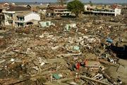 Điện thăm hỏi Tổng thống Indonesia Joko Widodo