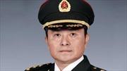 LHQ bổ nhiệm tướng Trung Quốc làm chỉ huy Phái bộ tại Tây Sahara