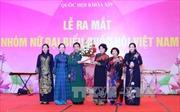 Khẳng định chính sách bình đẳng giới của Việt Nam