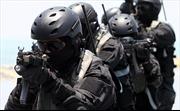Malaysia diệt 3 đối tượng người Philippines bắt cóc con tin trên biển