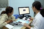 Theo dõi đặc biệt các thai phụ vùng có nguy cơ nhiễm vi rút Zika