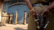 Bàng hoàng với sự tàn ác của nhóm hãm hiếp bé gái Ấn Độ