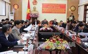Tiền Giang thực hiện nhiều giải pháp tích cực ngăn chặn và đẩy lùi nạn tham nhũng