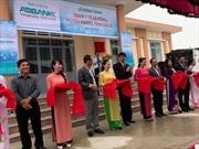 Xây dựng công trình trạm y tế Xã Đông, tỉnh Gia Lai