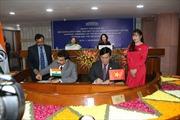 Vietjet cung cấp dịch vụ hàng không kết nối Việt Nam - Ấn Độ