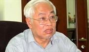 Khởi tố bị can nguyên lãnh đạo Ngân hàng Đông Á