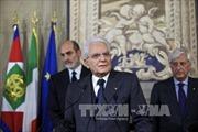 Lộ diện gương mặt có thể làm thủ tướng mới của Italy