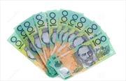 Australia xem xét bỏ tờ 100$ để chống thất thu thuế