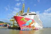 Hỗ trợ ngư dân phát triển kinh tế biển bền vững