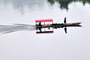 Định hướng phát triển du lịch đường sông