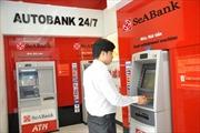 SeABank đạt chứng chỉ bảo mật thẻ thanh toán đầu tiên tại Việt Nam