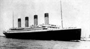 Lộ thông tin về sự cố thực sự khiến Titanic chìm dưới đại dương