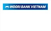 Thành lập Ngân hàng Woori chi nhánh Bắc Ninh