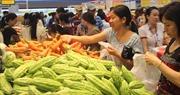 Phát triển chuỗi giá trị - Giúp nông sản Việt ra biển lớn