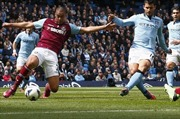 """Vòng 3 cúp FA Anh: Khó cản nổi các """"đại gia"""""""