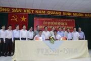 Ban Chỉ đạo Tây Nam bộ ký quy chế phối hợp với Đảng ủy Khối các cơ quan TƯ