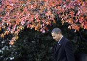 Ông Obama chuẩn bị diễn văn từ biệt như thế nào?