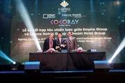 Empire Hospitality mở đường cho sự phát triển quản lý khách sạn Việt Nam