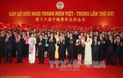 Chuyên gia Trung Quốc đánh giá cao chuyến thăm của Tổng Bí thư Nguyễn Phú Trọng