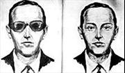 Chiếc cà vạt tiết lộ bí ẩn về tên không tặc khét tiếng DB Cooper
