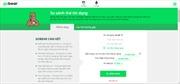 Hơn 100.000 người sử dụng dịch vụ của GoBear Việt Nam sau hơn 1 tháng