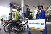 Lo ngại tăng thuế xăng dầu tới 8.000 đồng/lít làm tăng tình trạng buôn lậu