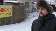 Khoảng 300 người Nga ký kiến nghị đặt tên phố Donald Trump
